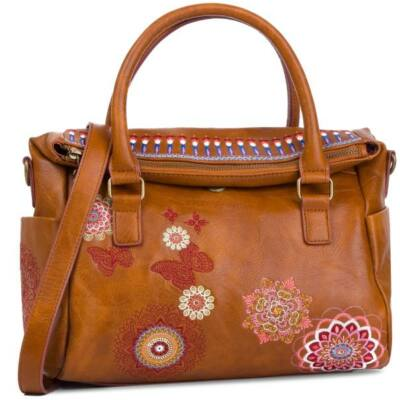Desigual Bols Chandy Loverty