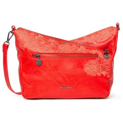 Desigual Bols Melody Harrys Mini
