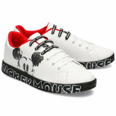 Desigual Shoes Cosmic Mickey