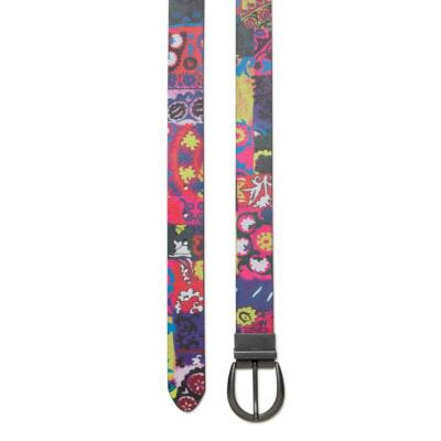 Desigual Belt Full Energy