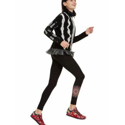 Desigual Legging Alexandra