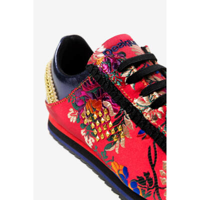 Desigual Shoes Pegaso Loto