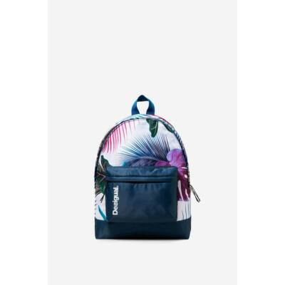 Desigual Backpack Bio Patching hátizsák