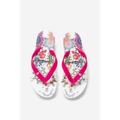 Desigual Shoes Lola Galactic