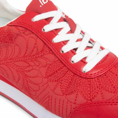 Desigual Shoes Galaxy Lottie
