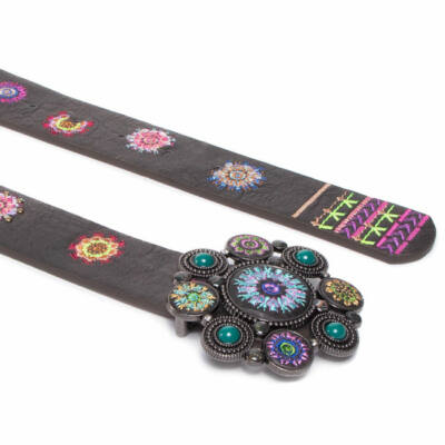 Desigual Belt Astoria