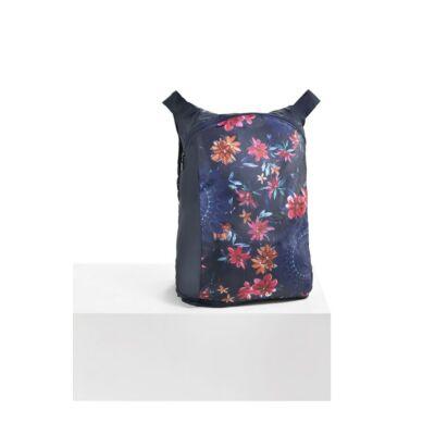 Desigual Bols Flower Bag Ball