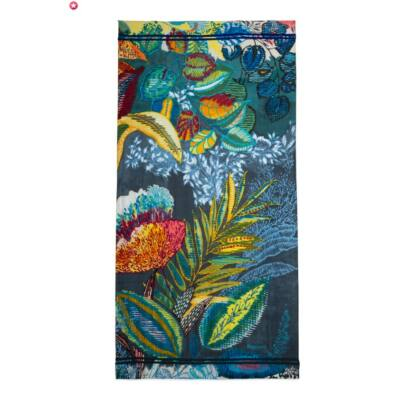 Desigual Foulard Florest Luminescent