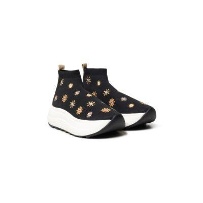 Desigual Shoes Spice Juliette