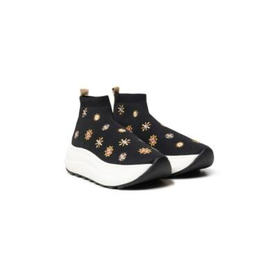 Desigual Shoes Spice Juliette