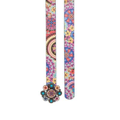 Desigual Belt New Mandala