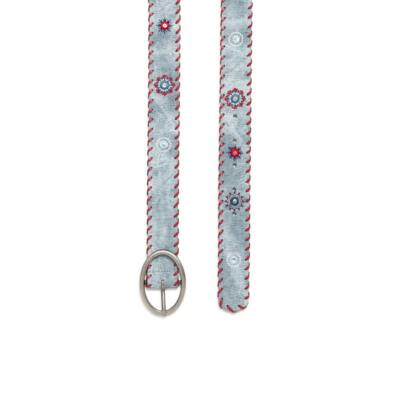 Desigual Belt Julietta