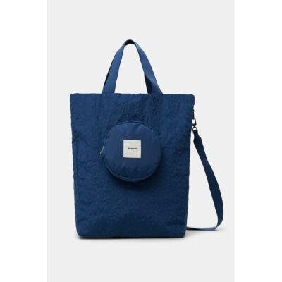 Desigual Shopping Bag Namaste