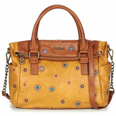 Desigual Bols Julietta Loverty táska